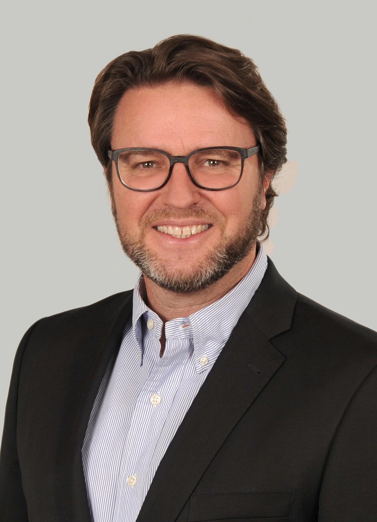 Olaf Althaus