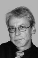 Dr. Miroslav Jan Bator