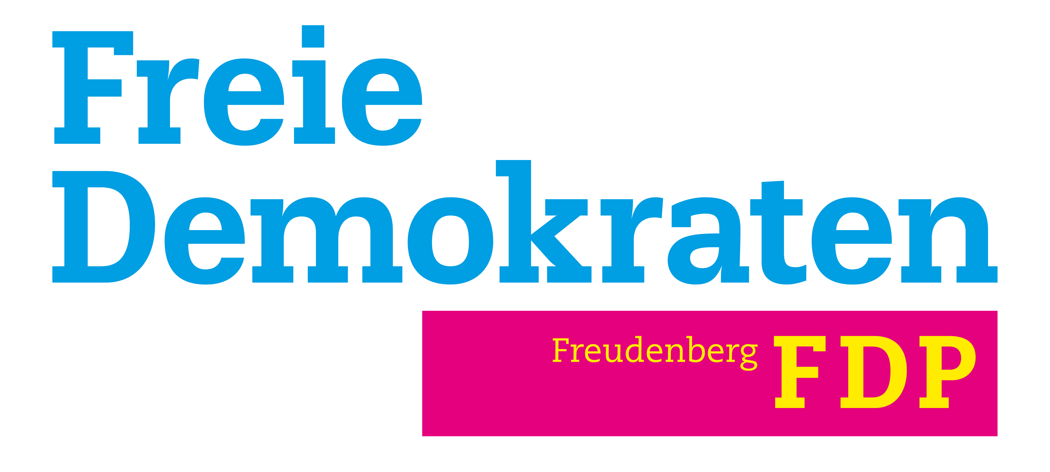 FDP Freudenberg