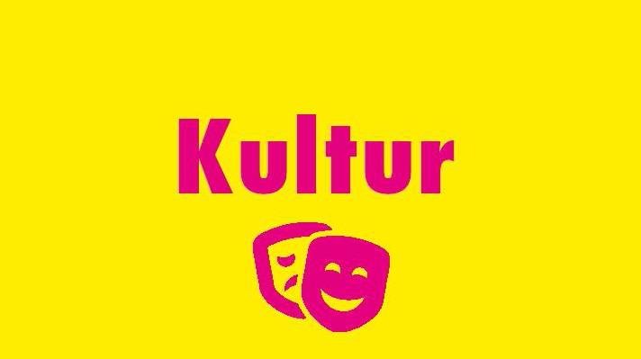 """""""Pure"""" Hilfe für die Kulturschaffenden"""