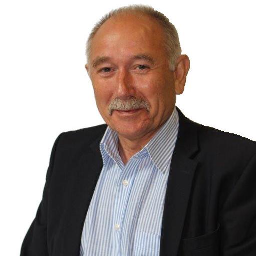 Karl-Heinz Jungbluth