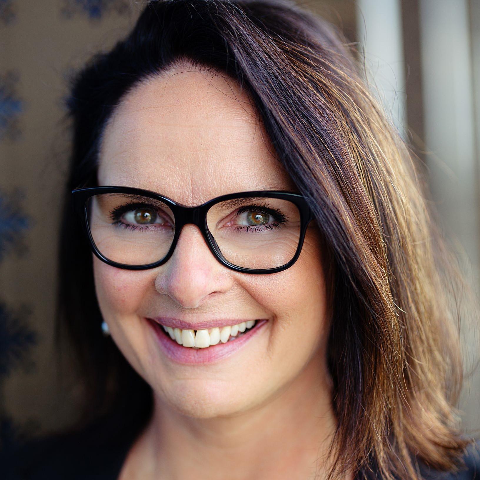 Lea Klein