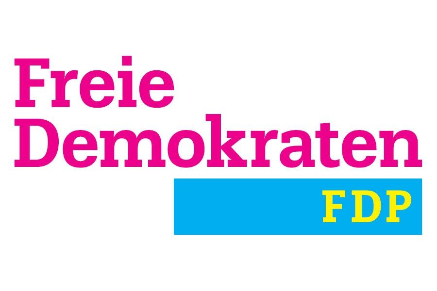 FDP Netphen