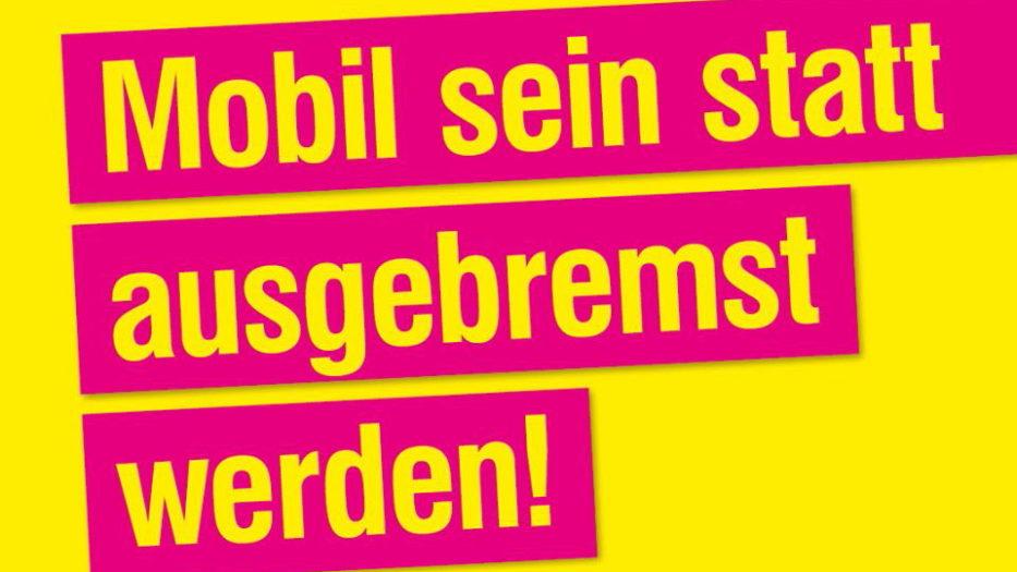 FDP mahnt: ÖPNV-Debakel eignet sich nicht zum Wahlkampfthema