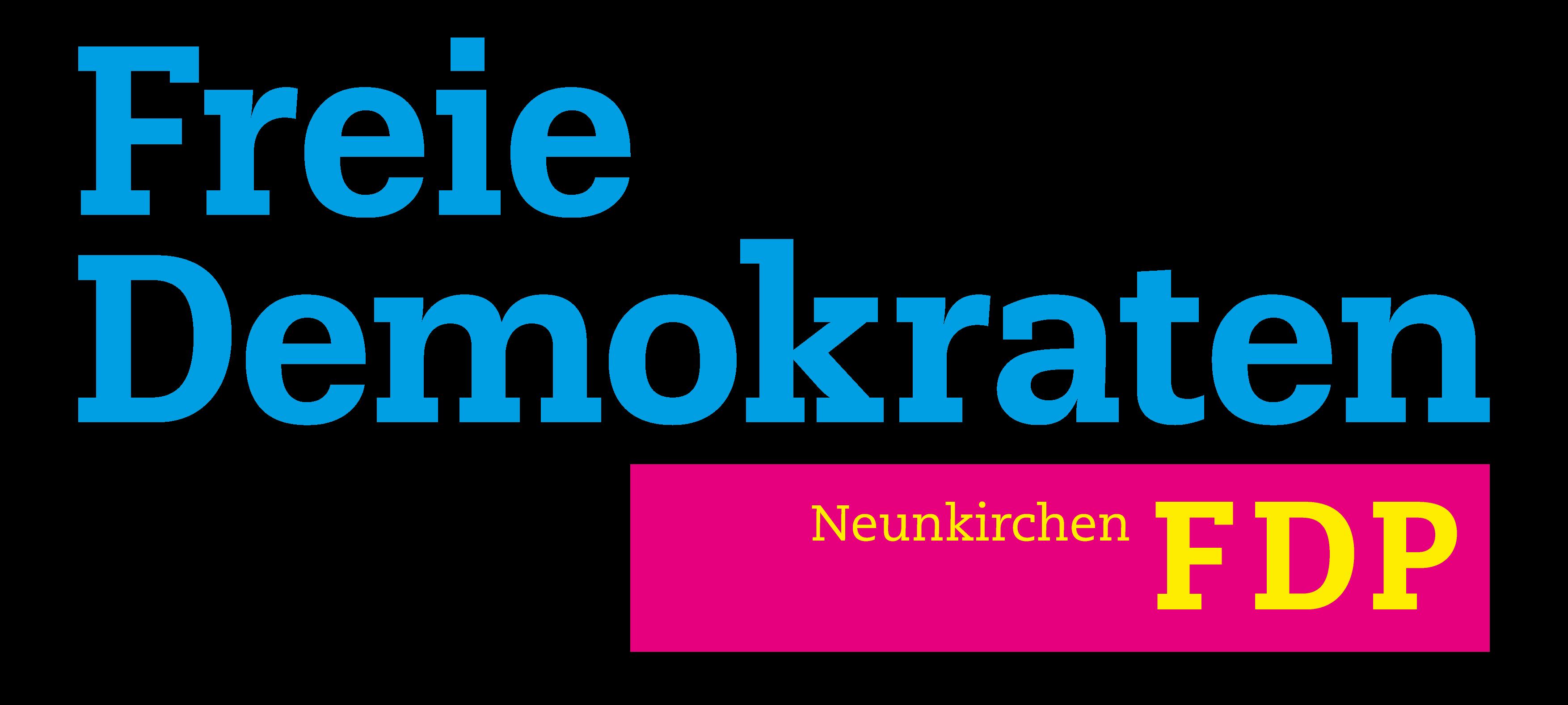 FDP Neunkirchen