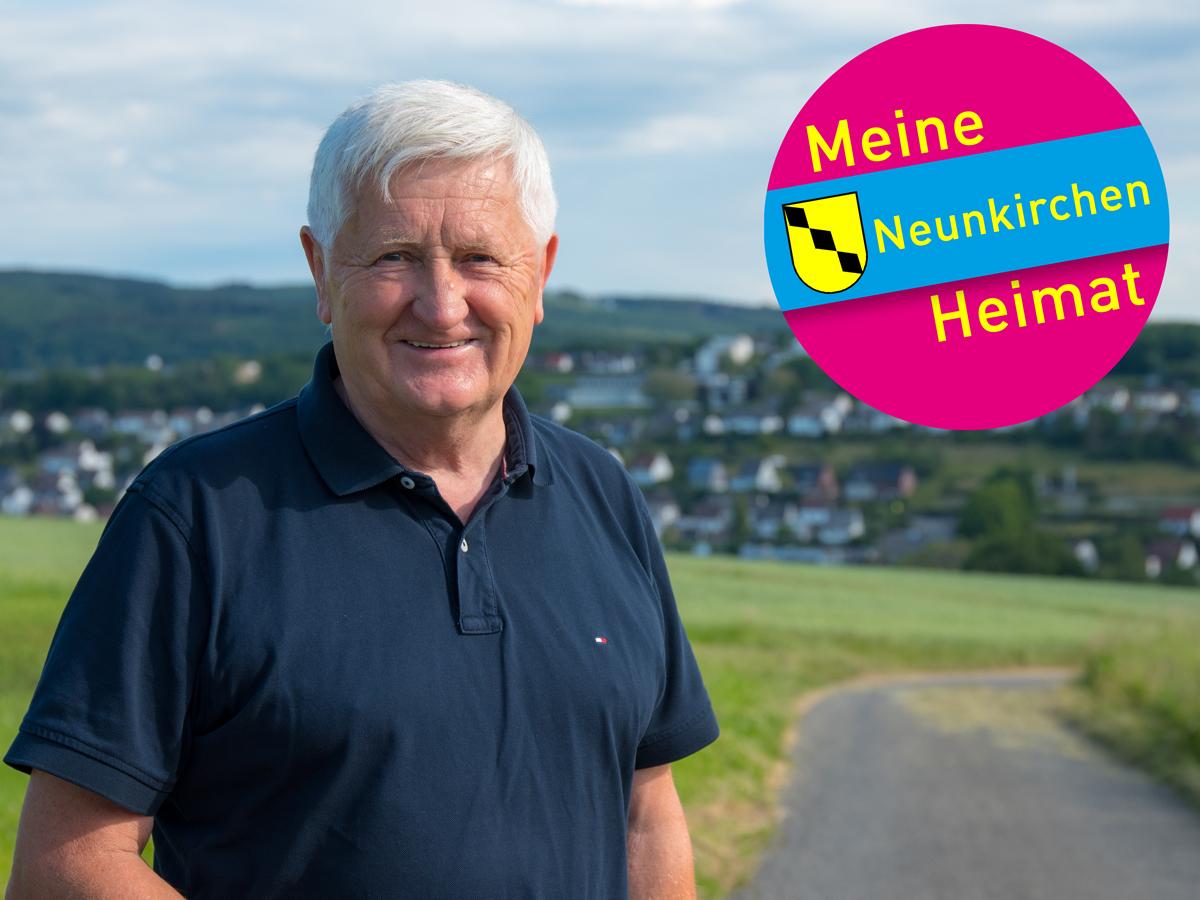 Friedrich Wenzelmann