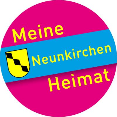 Neue Termine eurer FDP Neunkirchen