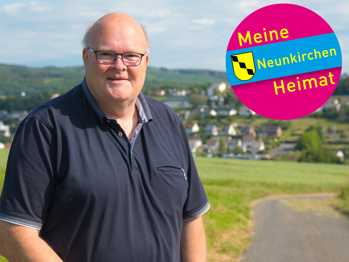 Karl-Heinz Korfesmeyer