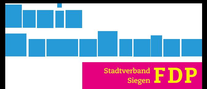 FDP Siegen