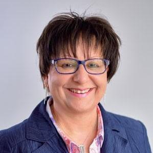 Regina Schoew