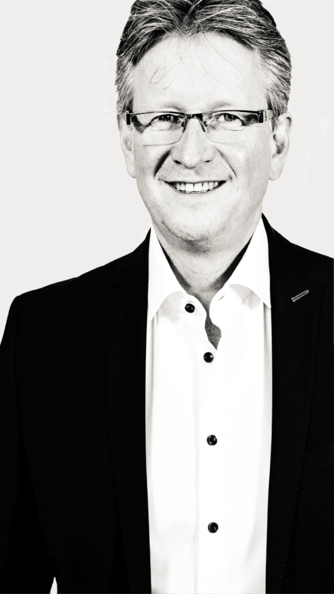 Martin Kretzer