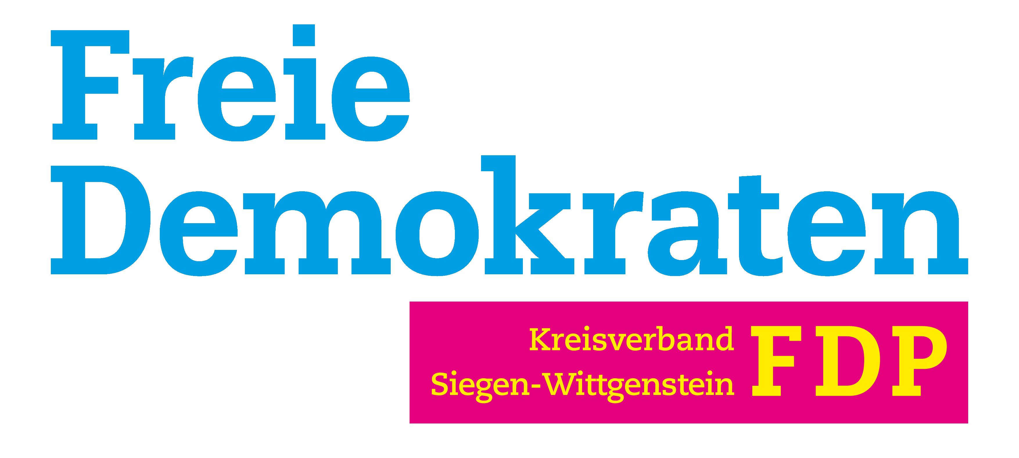 FDP Siegen-Wittgenstein