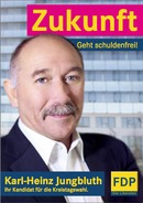 Jungbluth, Karl-Heinz