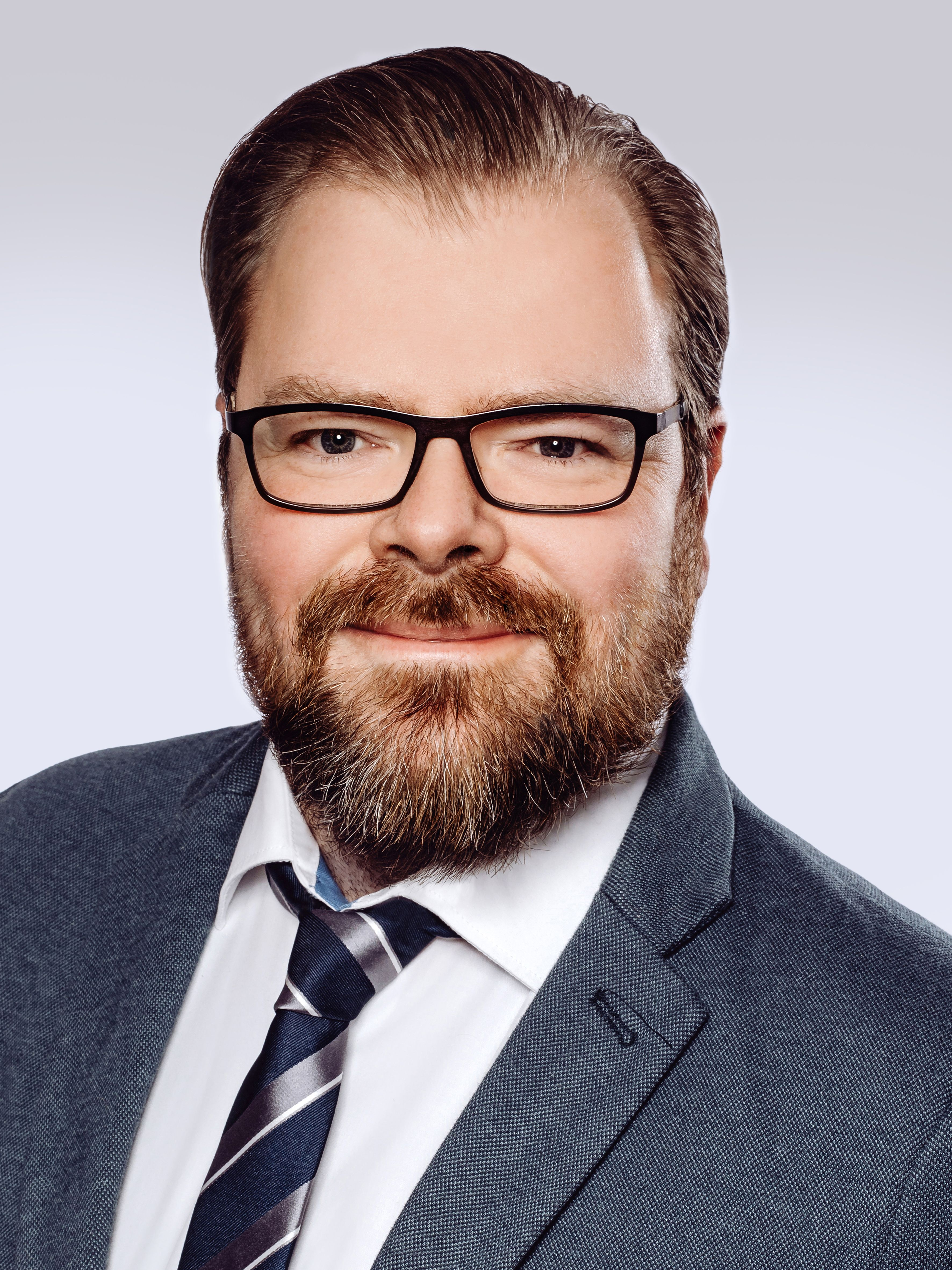 Guido Schneider