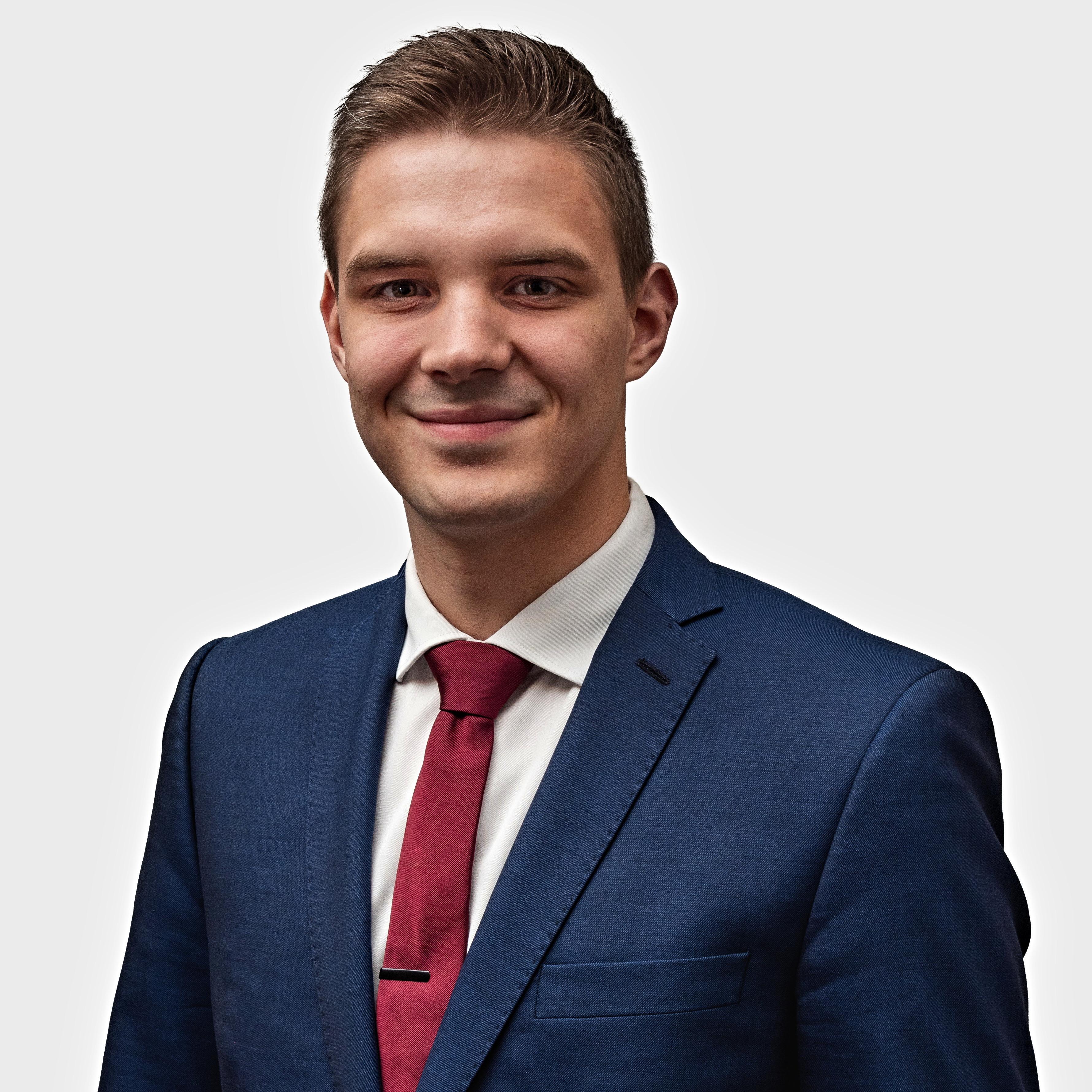 Robert Krämer
