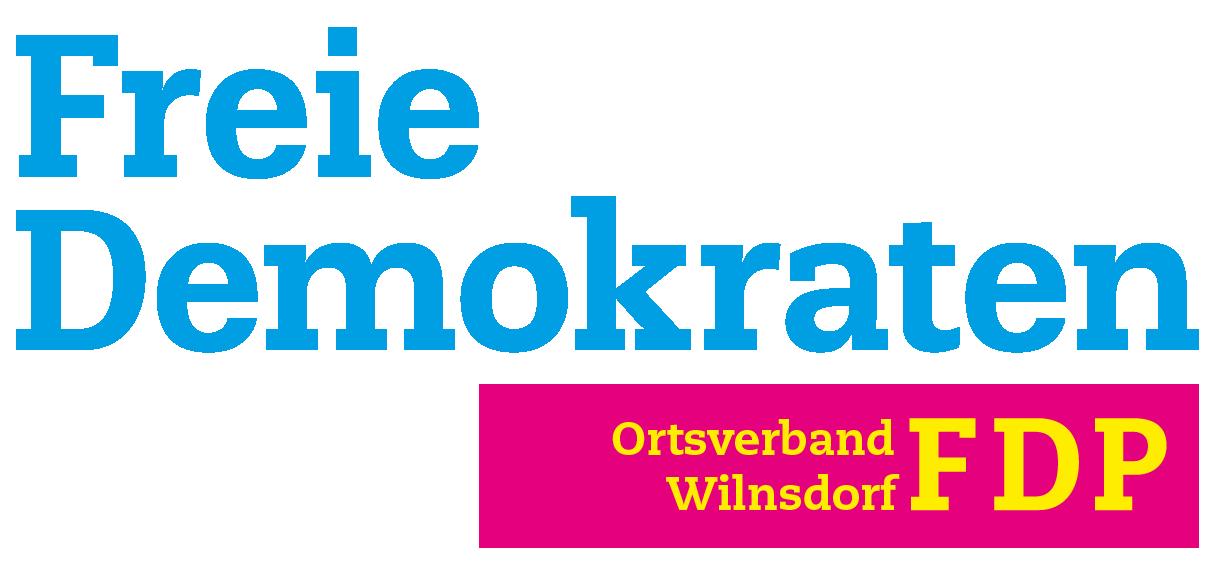 FDP Wilnsdorf