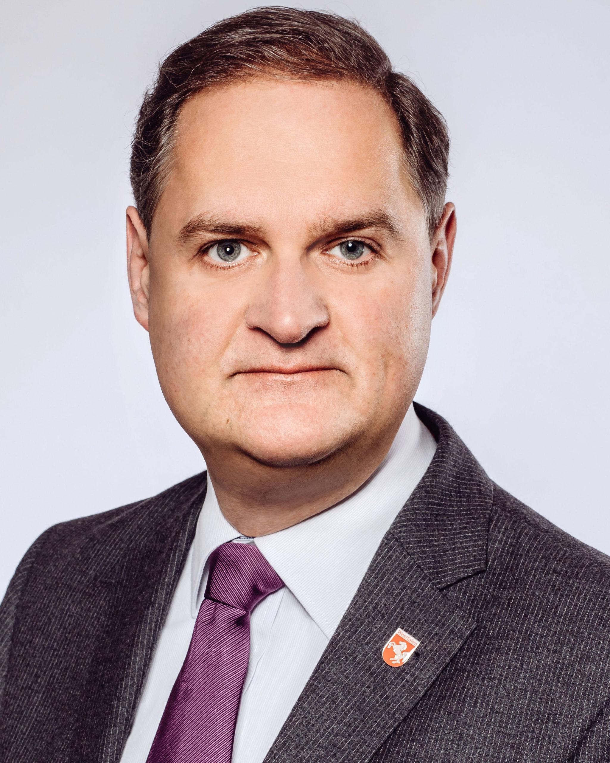 Arne Hermann Stopsack