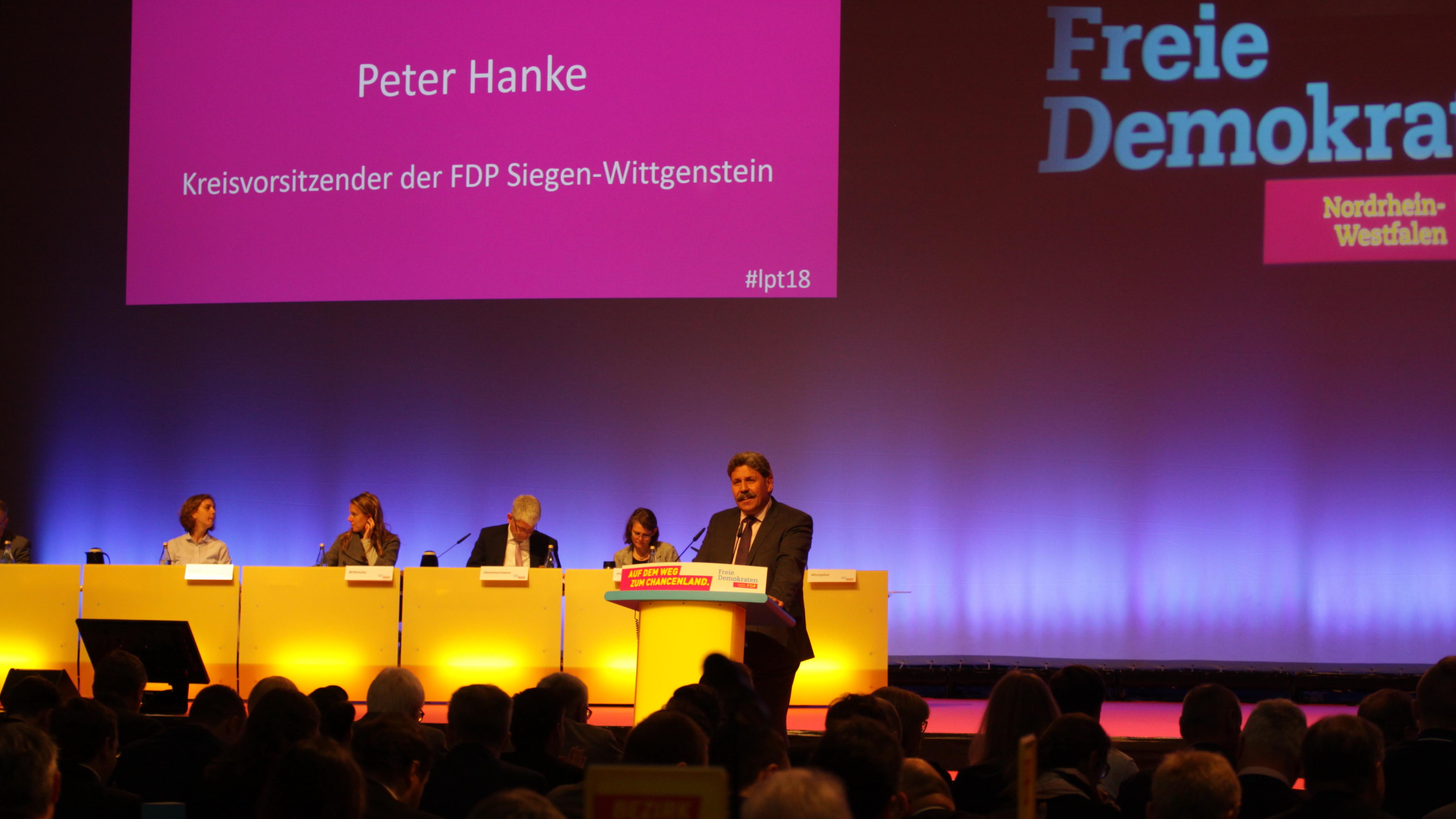 www.HankePeter.de